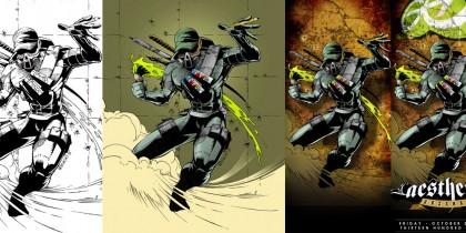 comic-book-graphic-design-header