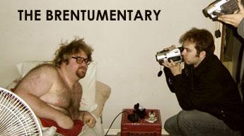 The Brentumentary