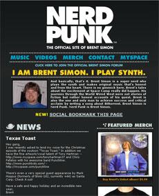 Nerdpunk.com