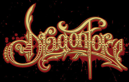 dragonforce-final1.jpg