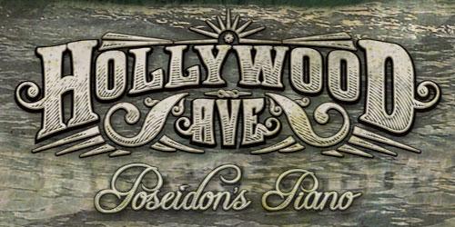 hollywoodave.jpg