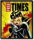 free_times_by_gomedia.jpg