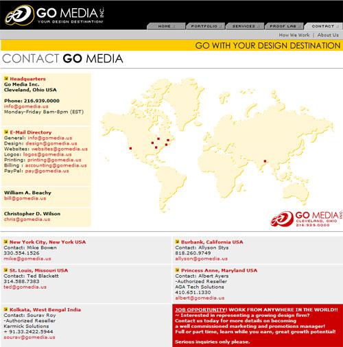oldgomediasite.jpg