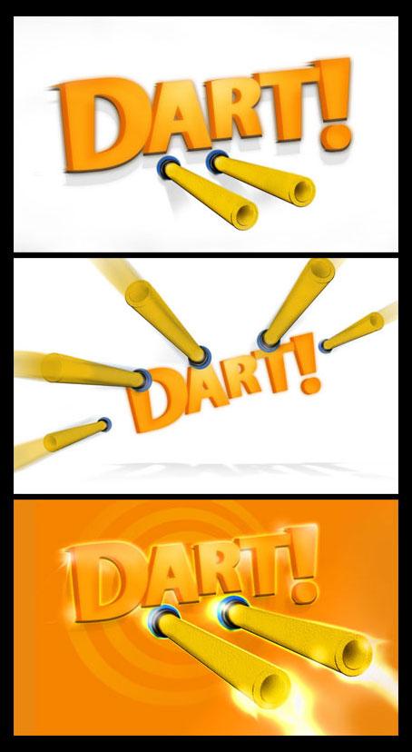 Dart Imagery