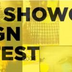 User Showcase Contest: $100 & more in Prizes