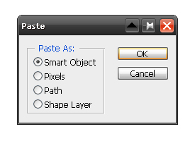 how to make a vector pattern brush 4b