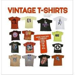 47 Essential Resources for T-Shirt Designers - Go Media ...