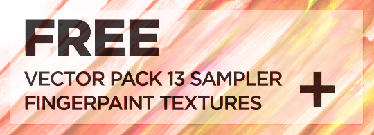 Freebies, Discounts, Vectors & Textures!