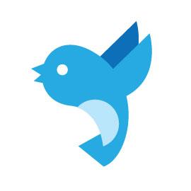 sqbird