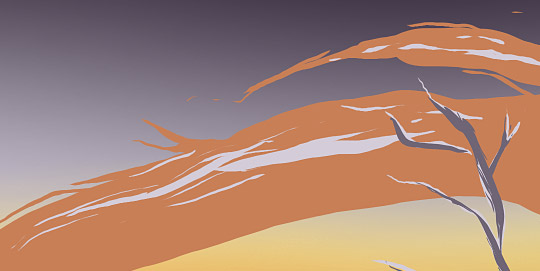 how to make windy leaves illustrator stroke pattern