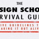 Surviving Design School