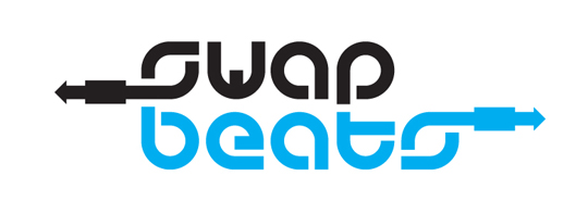 swapbeats_logotype_final