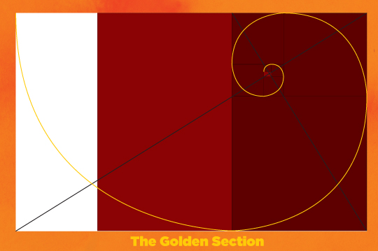 golden-ratio2