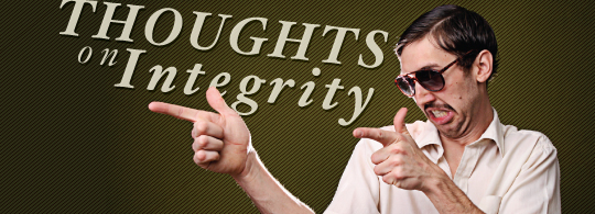 thoughts-on-integrity