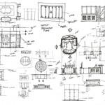 Designing the Go Media HQ Workspace