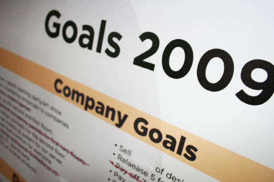 go-media-goals