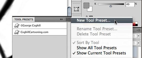 new-tool-preset