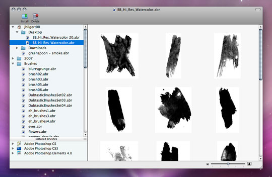 photoshop_brush_previewer_1a