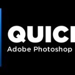 Photoshop Quick Tip: Finding Layers Quickly