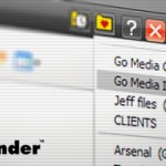 Quick Tip: Find Files On Your PC Fast With FileBox Extender