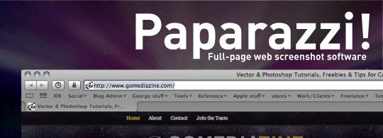 paparazzi-header