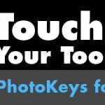 PhotoKeys for iPhone