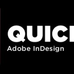 InDesign Quick Tip: Indent To Here