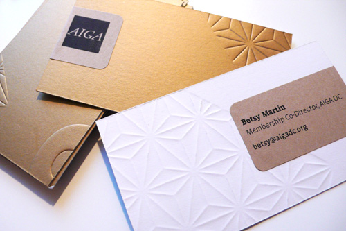 15 over the top business card designs go media creativity at work print applications on inset embossed paper multiple textures in one piece colourmoves