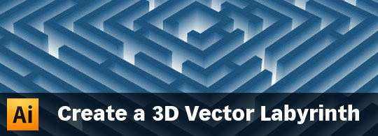 3d-vector-labyrinth-header