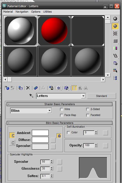 7_texture-type