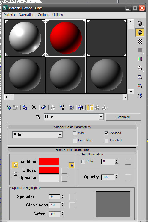7b_texture-line