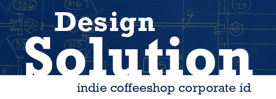 Design-Solution-indie-coffeeshop-id-header