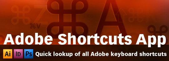 adobe-shortcuts-app-header