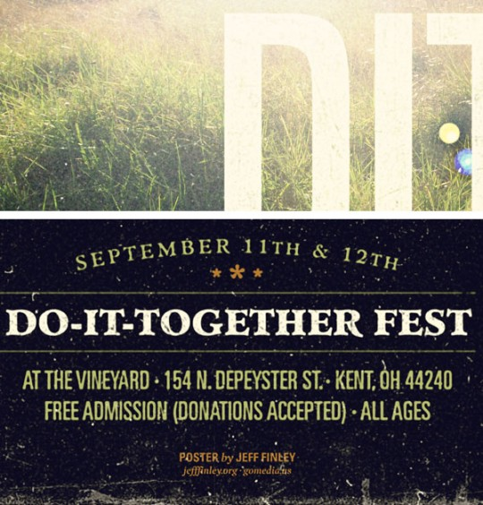 ditfest-poster-detail1