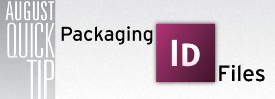 packaging-indesign-header