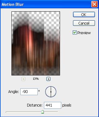 F1_blur