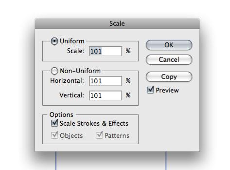 scale-OK