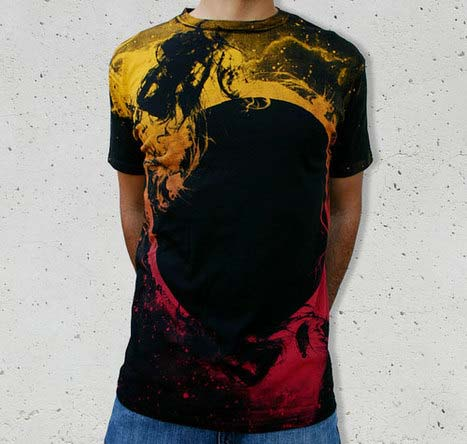 Collision Theory's Design By Humans $10k Winner