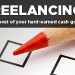 Freelancers, what's your largest business expense?