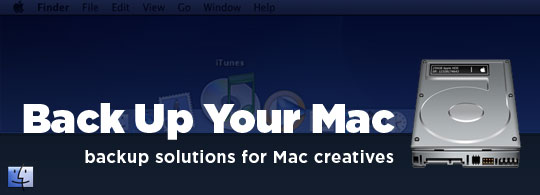 gomedia-back-up-your-mac-header