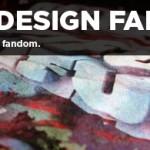 How to Create Fanatics as a T-Shirt Designer