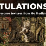 Advanced Photoshop Contest Winner: Amar Kakad