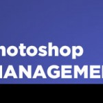 Color Management in Adobe Photoshop