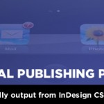 Adobe Digital Publishing Platform