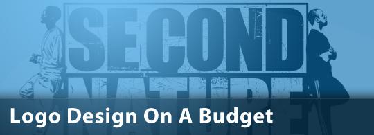 Logo Design On A Budget