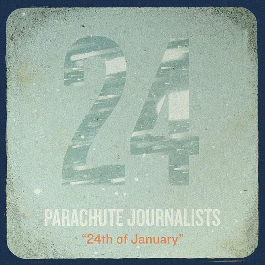 Beware parachute journalism