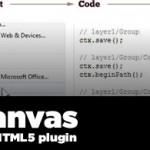 Ai to Canvas HTML5 Plug-in
