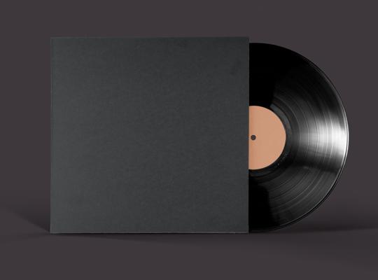 Grab wacom illustration video tutorial get vinyl record mockup vinyl record mockup template maxwellsz
