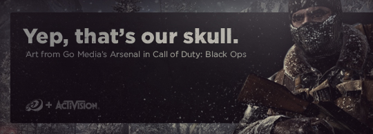 activision-call-of-duty