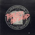 Thread's Not Dead live broadcast — The wrap-up